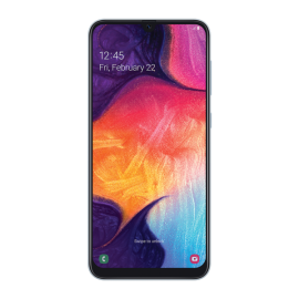 Samsung Galaxy A50 2019 - 6GB / 64GB